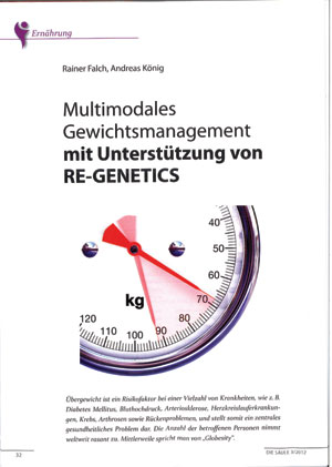 PDF GENETICS STRICKBERGER DOWNLOAD BY FREE